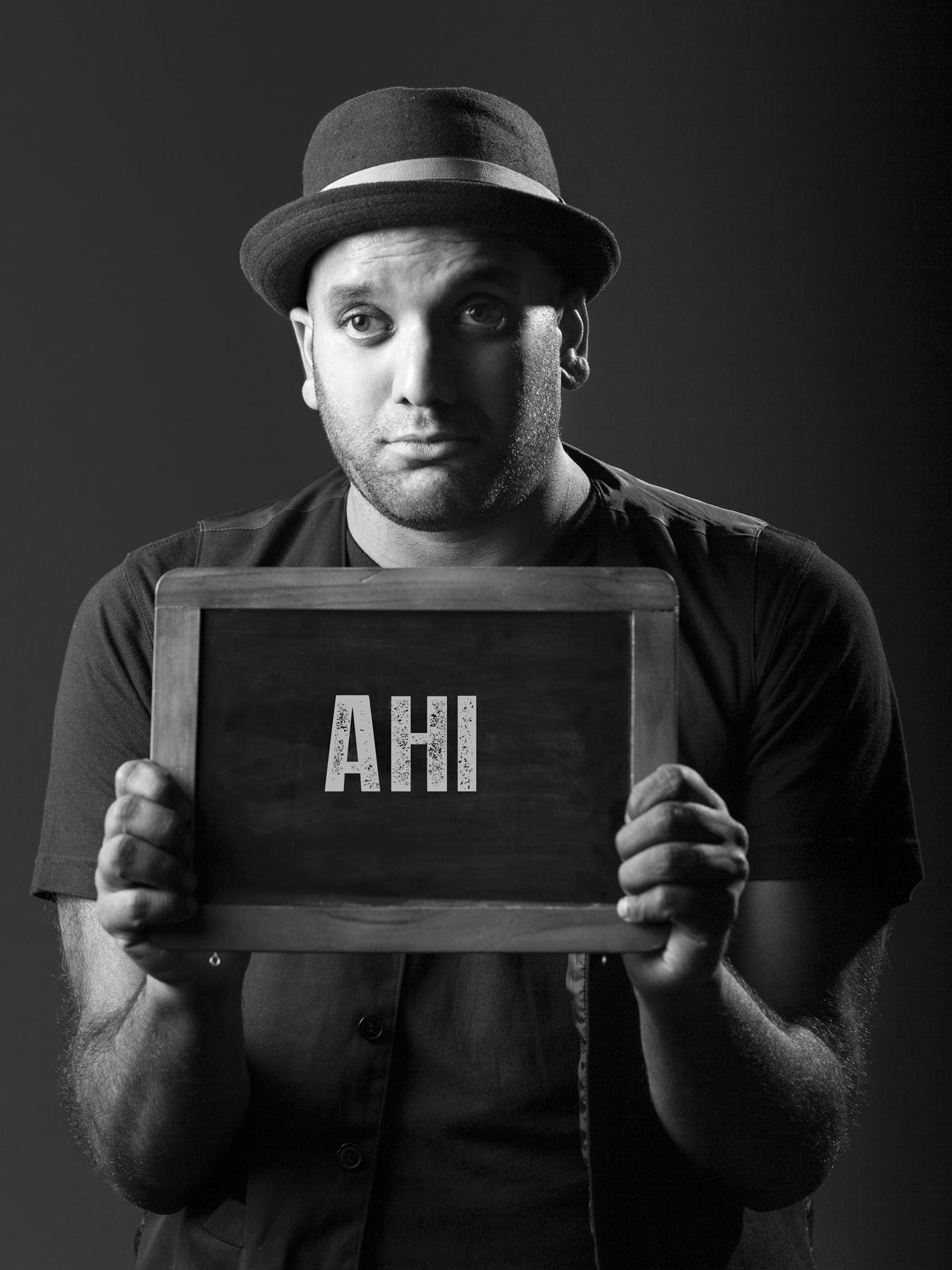 Ahi-Headshot-1.jpg