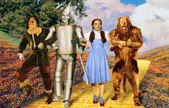 Wizard-of-Oz-RSC-and-MUNI1-541x346.jpg