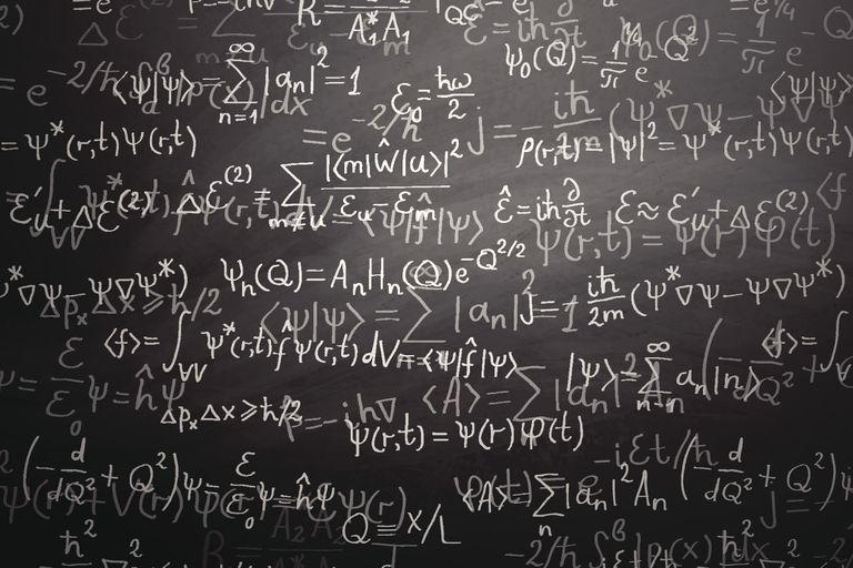 quantum-physics-formulas-over-blackboard-187852370-579632175f9b58173bbafc77-5c26a34a46e0fb0001390645.jpg
