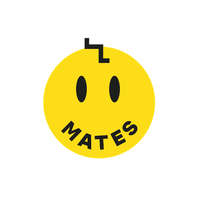 9916 Basement Mates Logo A ƒ 01 copy.png