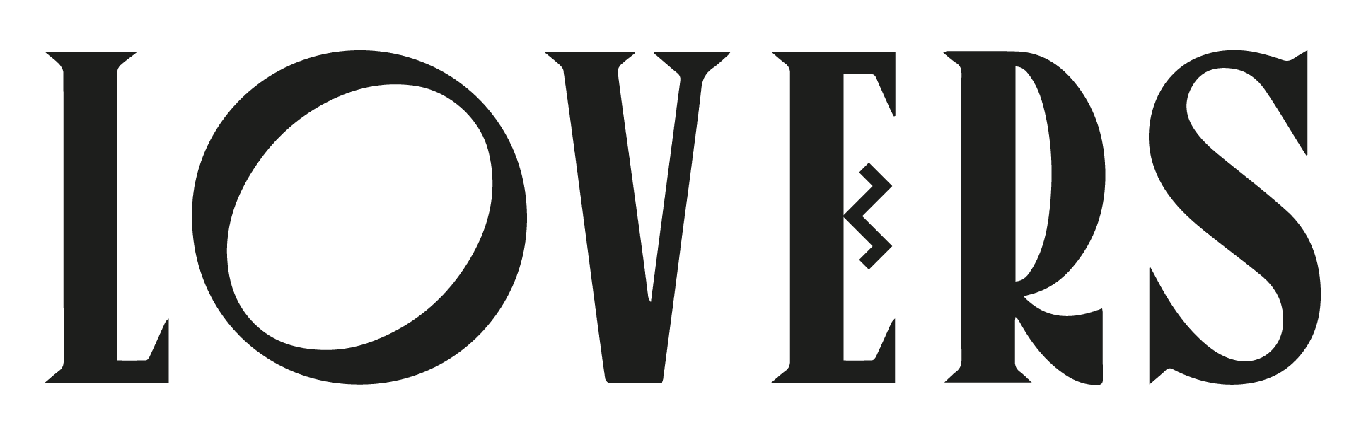 9916 Basement Lovers Logo ƒ 01.png