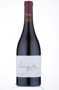 angela-estate-2013-estate-pinot-noir-bottle.jpg