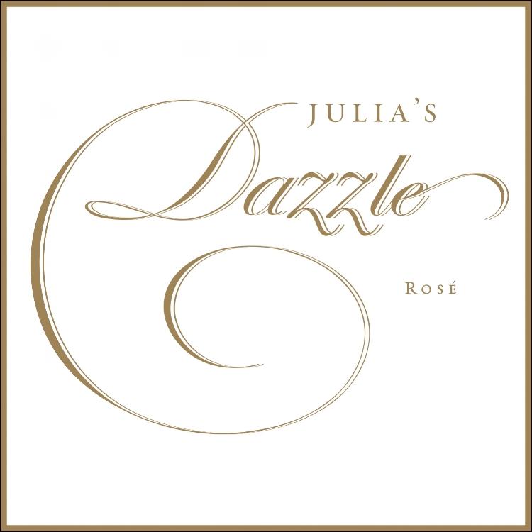 朱莉娅·拉普拉的名字。