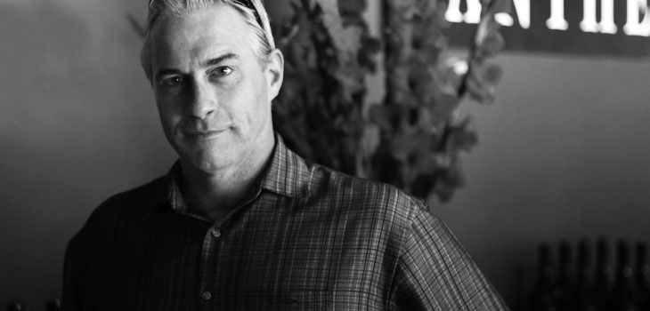 Panther Creek utilizes the talents of superstar winemaker, Tony Rynders.