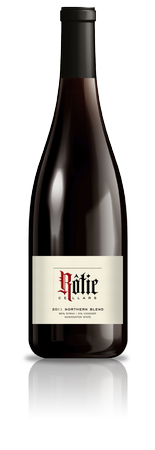 Rotie Cellars 2015 Northern Blend.png