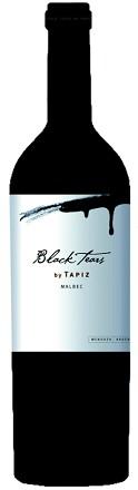 Tapiz Black Tears bottle.jpg