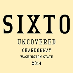 Sixto Wines 2015 Uncovered.jpg
