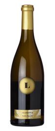 Lewis Cellars Chardonnay.jpg