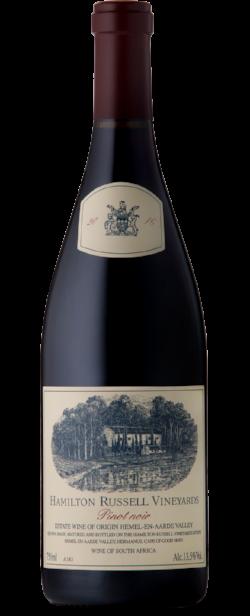 Hamilton Russell Pinot Noir.png