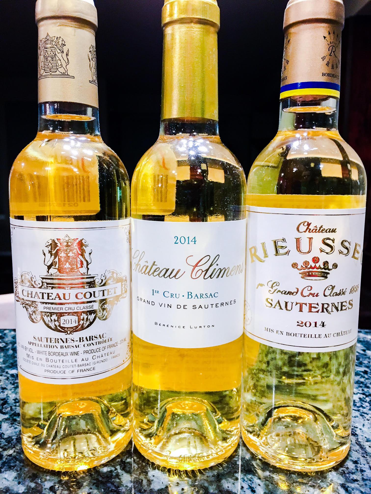 Sauternes 2014 Wines.jpg
