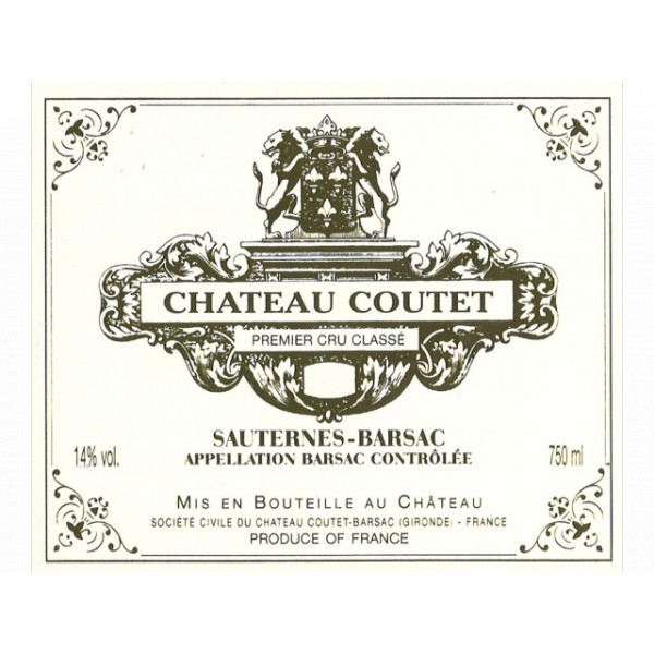 Chateau Coutet Label.jpg