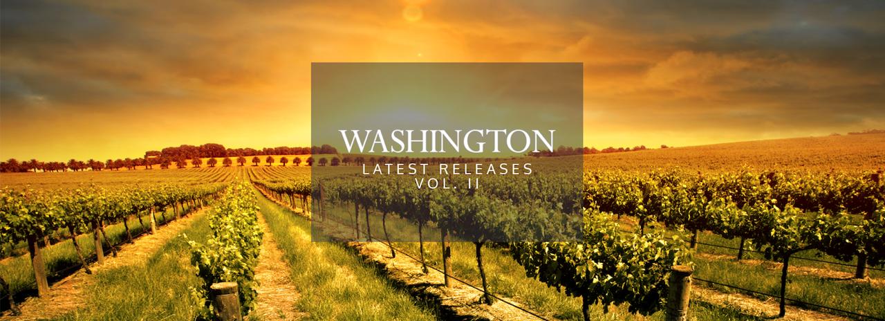 Washington Report 2017.png