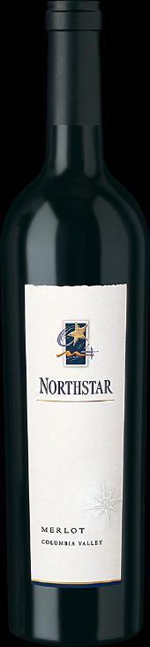 Northstar Merlot.png