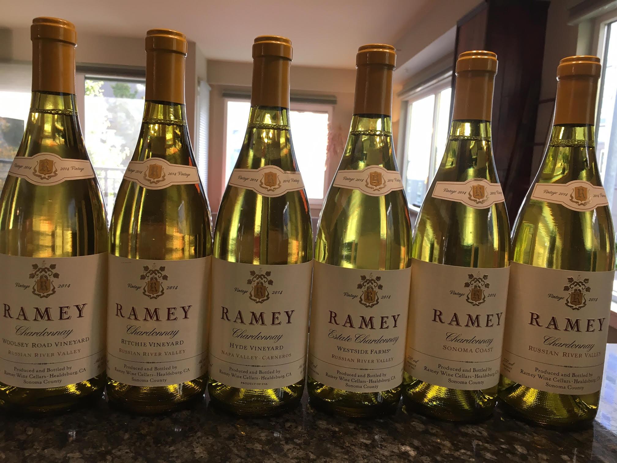 Ramey 2017 Chardonnays.jpg