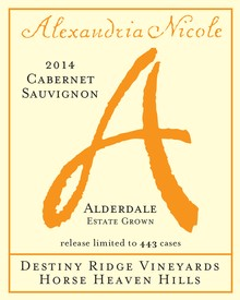 Alexandria Nicole Cabernet 2014.jpg