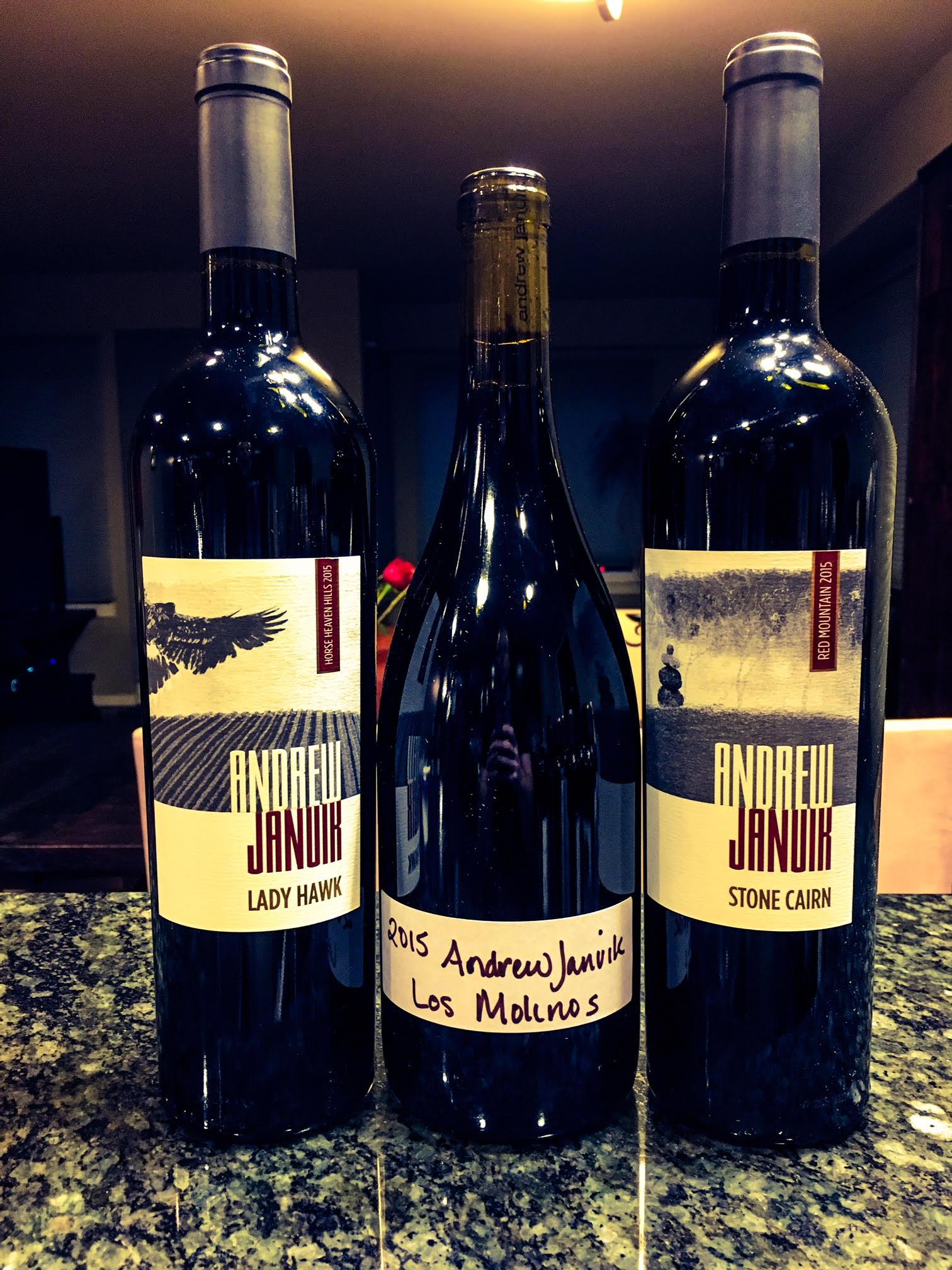 Andrew Januik 2015 wines.jpg