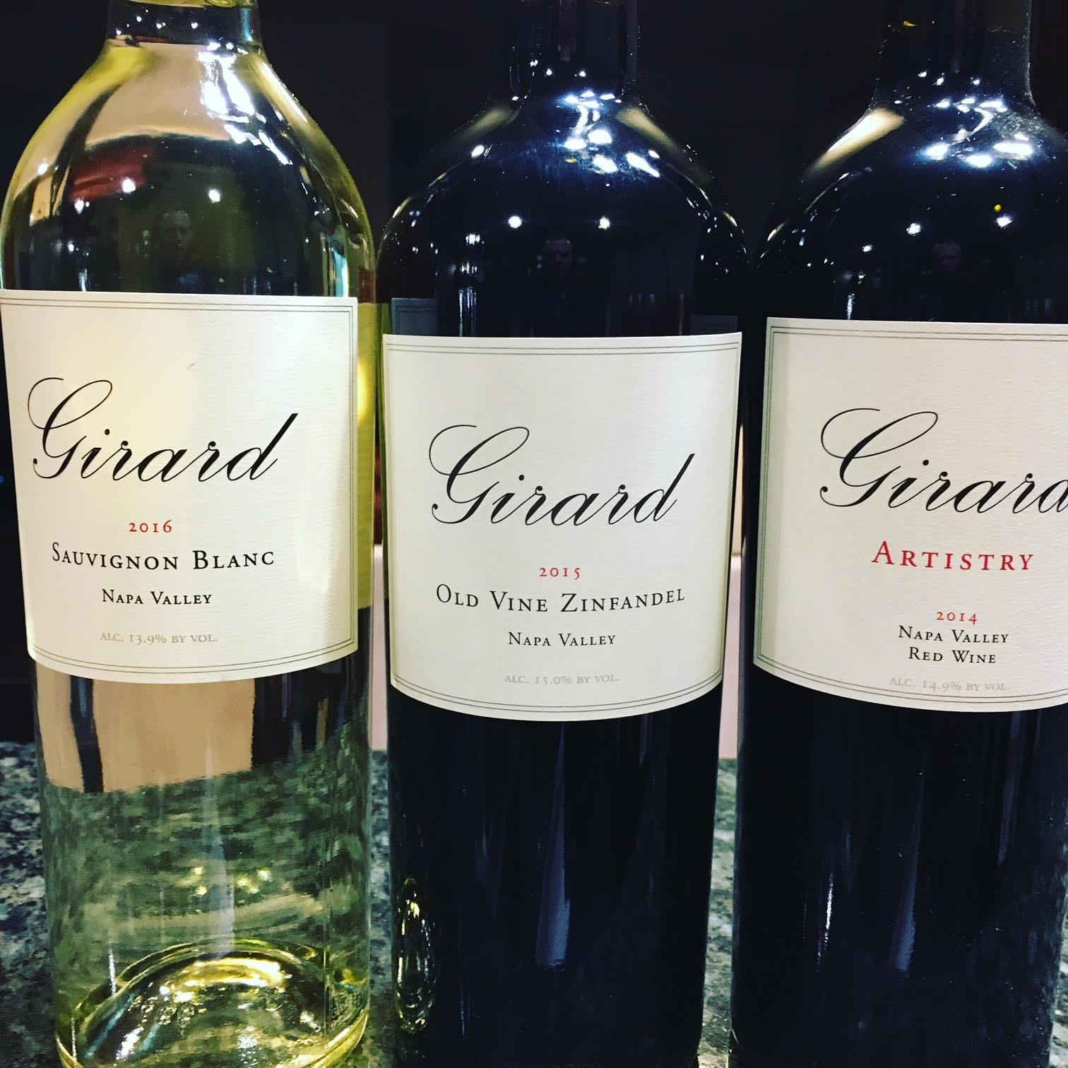 Girard Winter 2018 releases.jpg