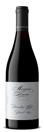 Megan Anne Dundee Hills Pinot Noir.jpg