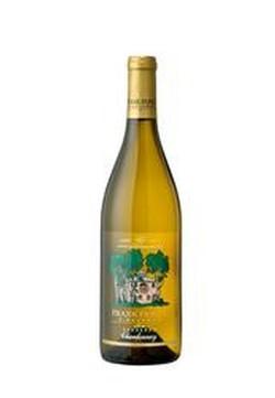 Frank Family Chardonnay.jpg