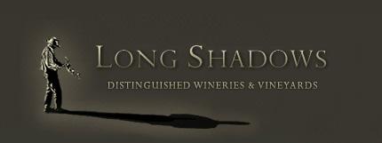 Long Shadows Logo.jpg