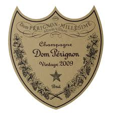 The 2009 Dom Pérignon Champagne is a fabulous effort from a challenging vintage in Champagne.