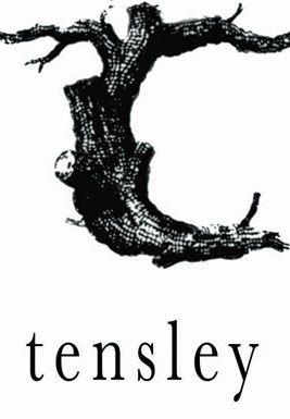 Joey Tensley crafts some outrageously good Syrah wines for Tensley.