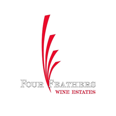 Four Feathers Logo.jpg