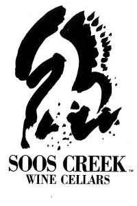 Soos Creek Logo.jpg