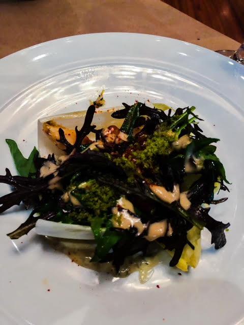 RN74 Spring Ceasar Salad.jpg
