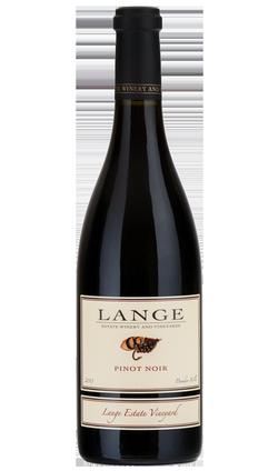 Lange Estate 'Estate' Pinot Noir 2014.png
