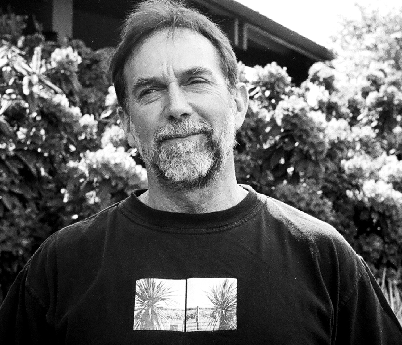 Cristom Vineyards relies on the winemaking talents of Steve Doerner. Steve has produced a top-class lineup of Oregon Pinot Noir.