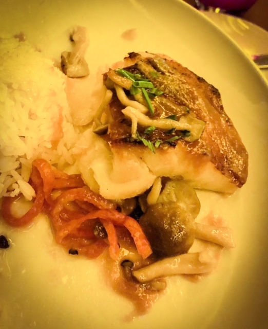 Ray's Boathouse sablefish.jpeg