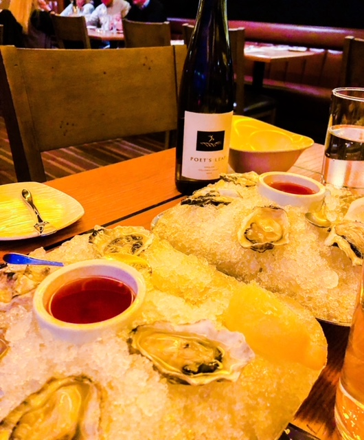 Ray's Boathouse Poet's Leap and Oysters.jpeg