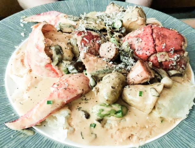 Stripsteak Lobster Pot Pie.jpg