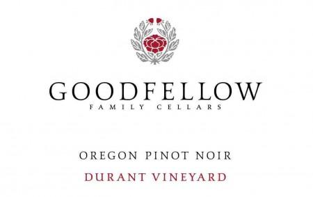 Goodfellow Logo.jpg