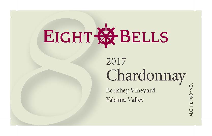Eight Bells Chardonnay logo.jpg