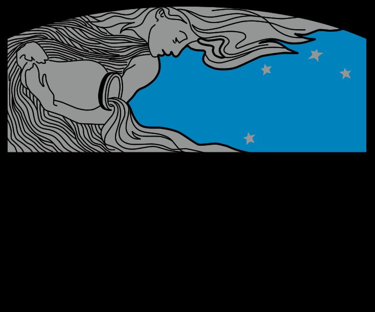 Kobayashi Logo.png