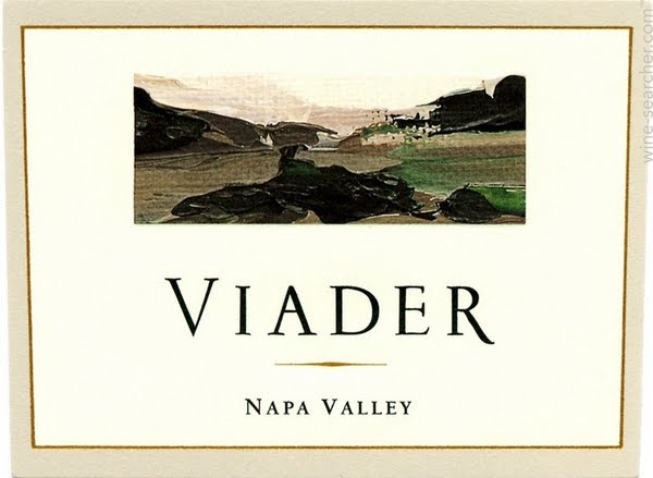 Viader Logo.jpg