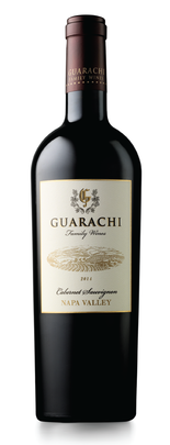 Gurachi Family Wines Cabernet Sauvignon 2014.png