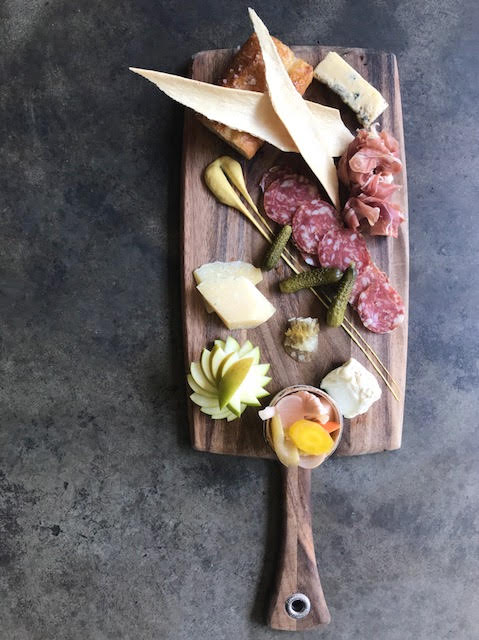 Claret Meat and Cheese Plate.jpg