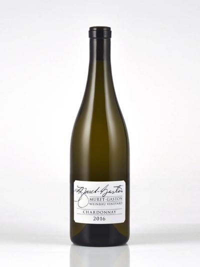 Muret-Gaston Chardonnay.jpg