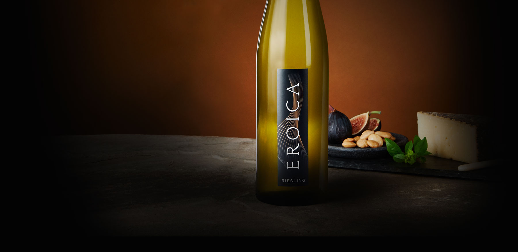 Chateau Ste. Michelle Eroica Riesling.jpg