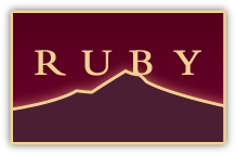 Ruby Winery Logo.png
