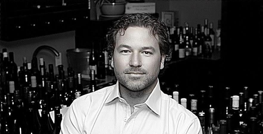 Interviews — Washington Wine Blog