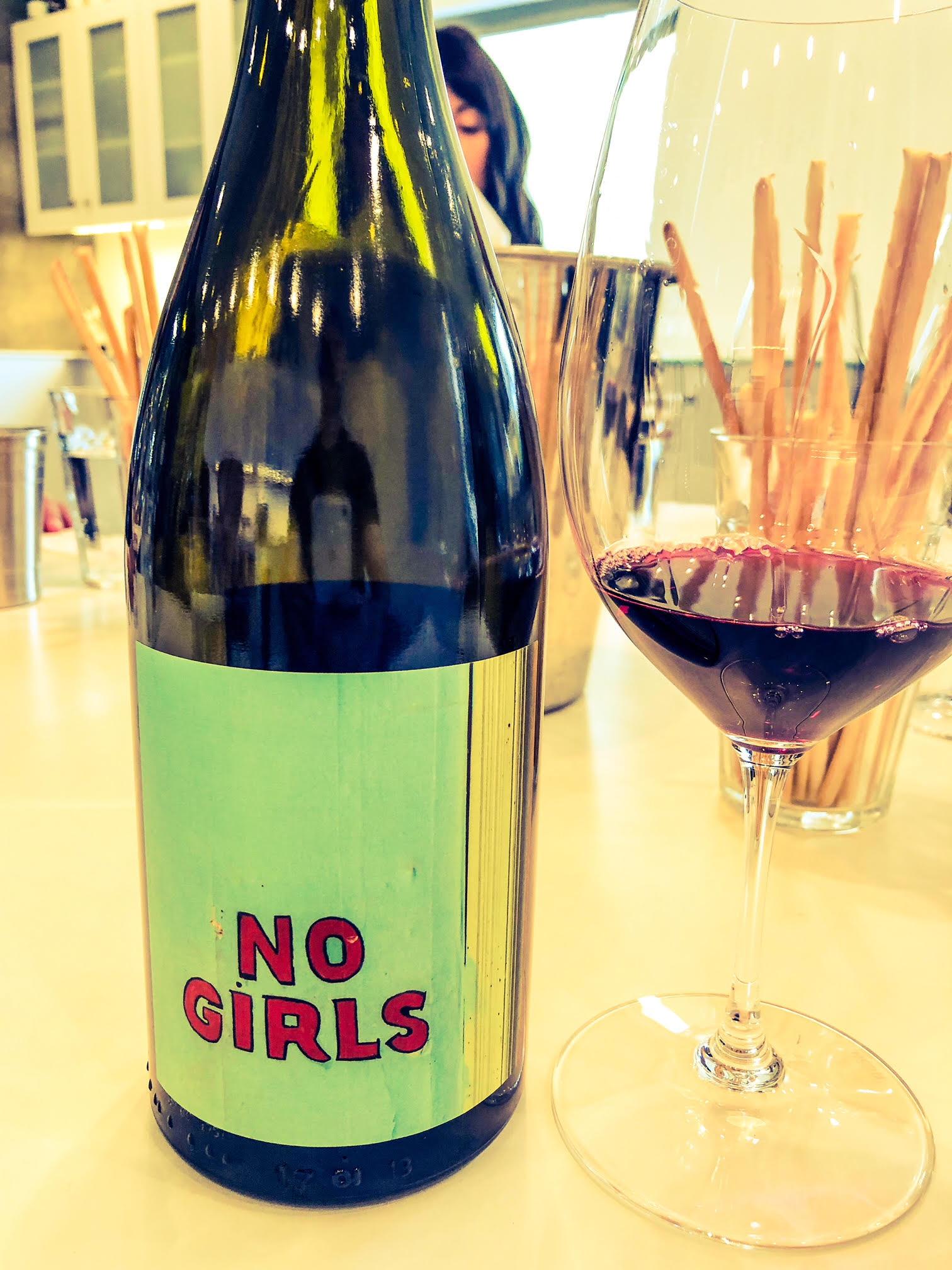 No Girls 2015 Syrah.jpg