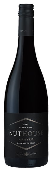 Argyle Nuthouse Pinot Noir 2015.png