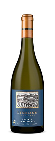 Lemelson 2015 Reserve Chardonnay.jpg