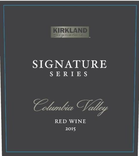 Kirkland Signature Signature Columbia Valley Red Wine.jpg
