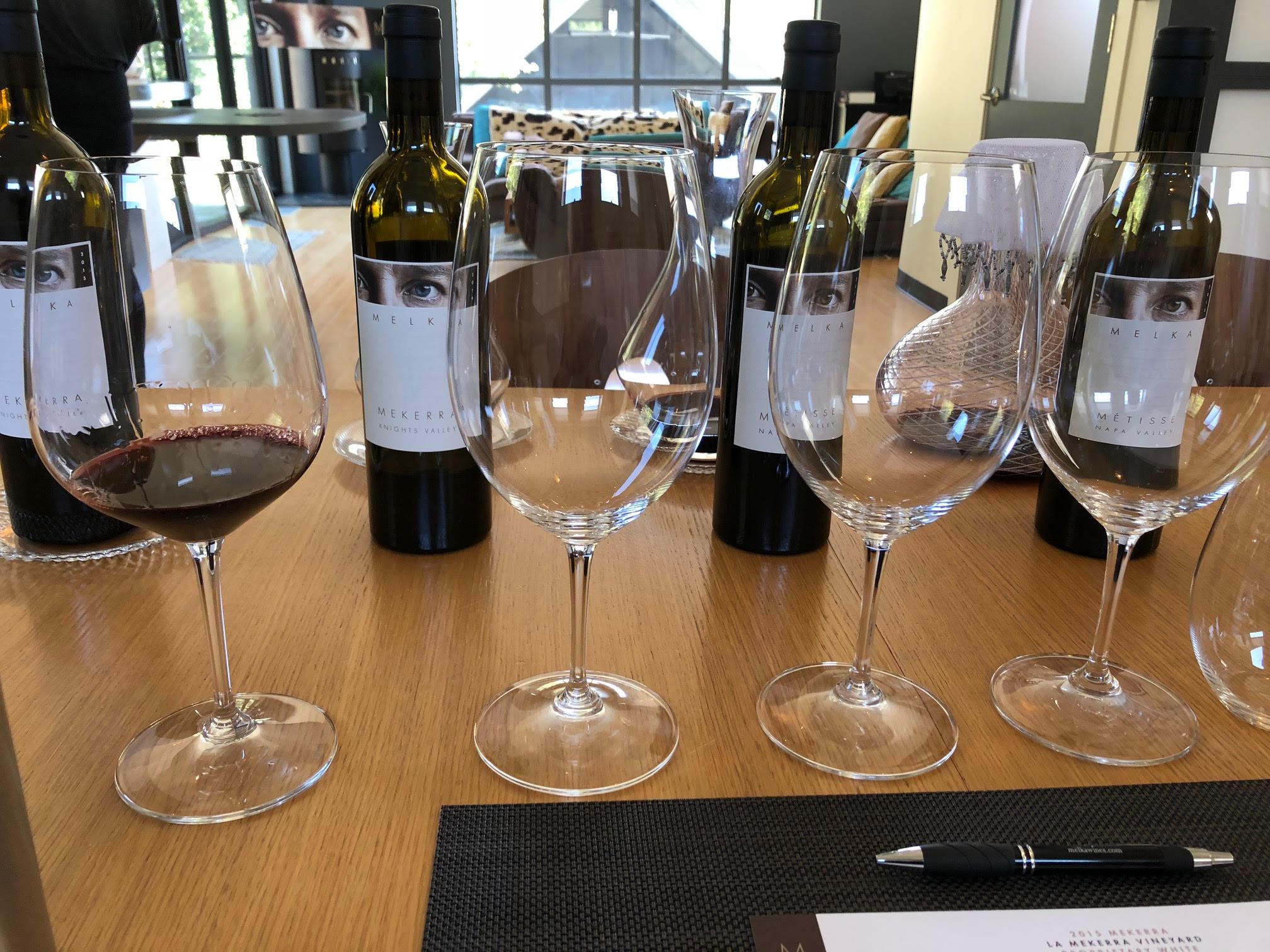Melka Wines Tasting Aug 2018.jpg