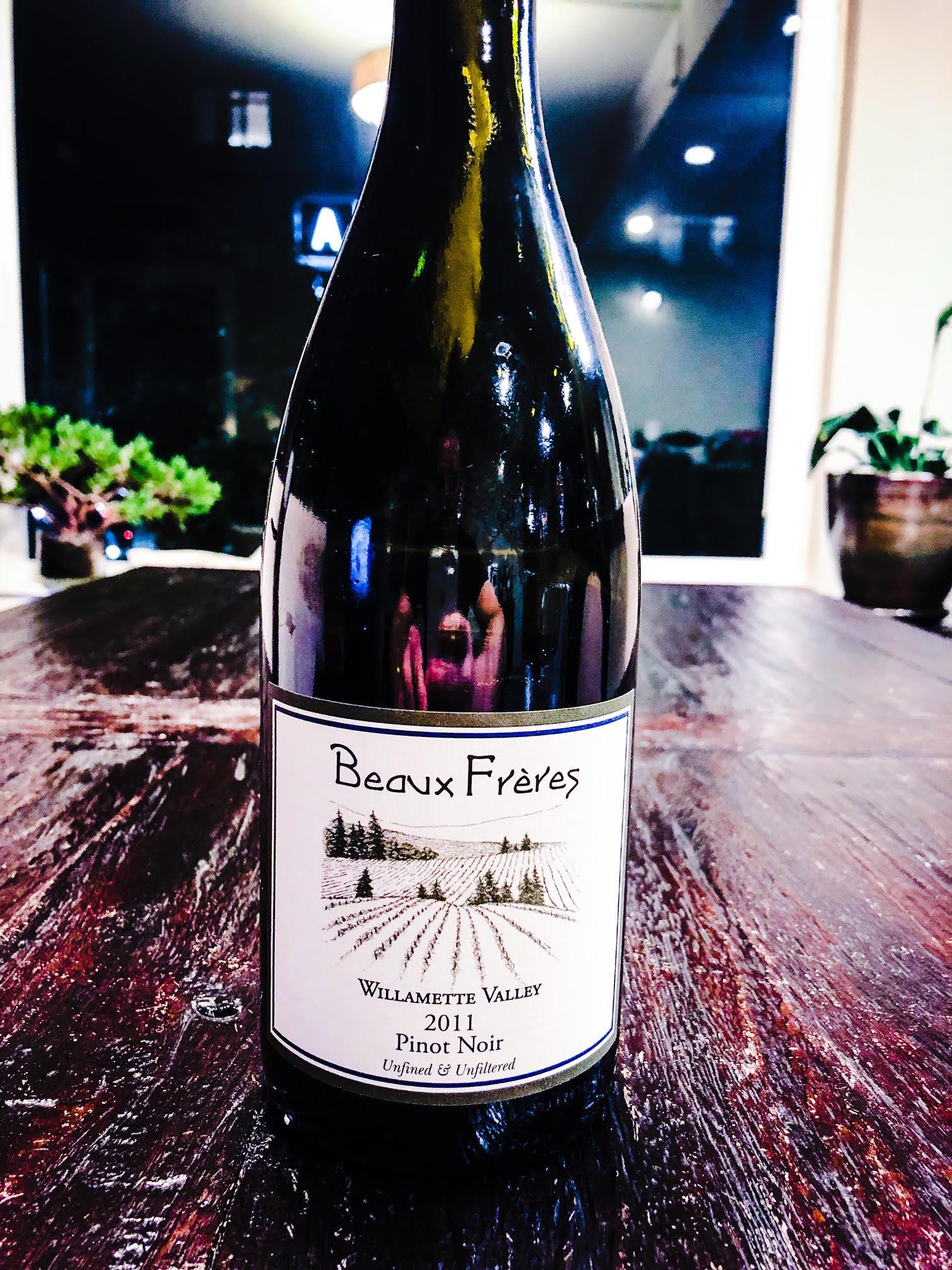 Beaux Freres 2011 Pinot.jpg